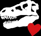 Jurassic Design